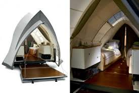 Small Picture Sydney Opera House Inspired Camper Combines Luxury Tiny Living