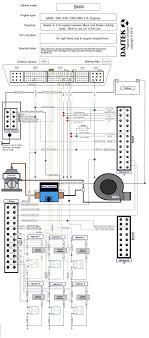 gm map sensor wiring walker mower mt wiring diagram the expedition p0031 suzuki at Arctic Cat Wiring Diagram 02 Sensor