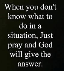 Prayer Quotes For Strength Simple Prayer Quotes For Strength And Quotes For Frame Remarkable Prayer