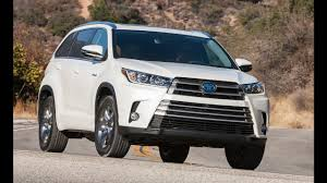 10 Amazing New TOYOTAs Cars. The Most Popular Models of Toyota ...