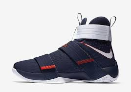 lebron shoes 2016 soldier. nike lebron soldier 10 \u201cusa\u201d lebron shoes 2016 d
