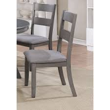 Dining Chair Price Buy Dining Room Chairs And Furniture From Rc Willey