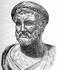 Жизнь и деятельность Пифагора Реферат