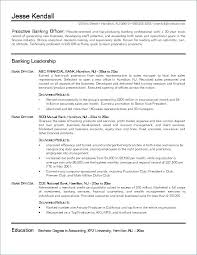 Private Banking Resume Beautiful Private Banking Cover Letter Interesting Bank Job Resume Objective