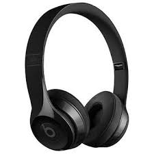 tv ears costco. beats solo3 wireless bluetooth headphones - gloss black tv ears costco