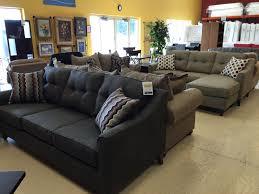 amazing resale furniture stores online decorating idea inexpensive excellent on resale furniture stores online room design ideas