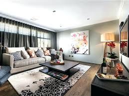 affordable home decor stores discount home decor stores near me