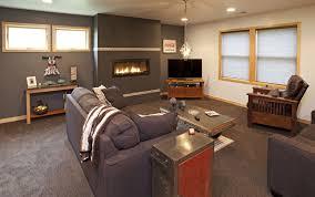 basement remodeling minneapolis. Basement Remodeling Minneapolis Remodelers In St Paul New Spaces Story Best Decorating Inspiration