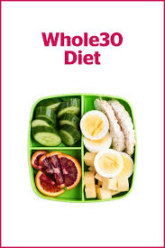 Best Diet Plans That Work - Weight Loss Plans to Help You Lose Weight Fast