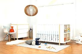 Toddler bed with storage underneath Cool Boy Cabin Toddler Bed With Storage Underneath Day White Dream On Drawer Me Decorating Nice Stairs Und Greenconshyorg Toddler Bed With Storage Underneath Day White Dream On Drawer Me