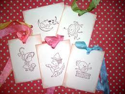 Beautiful Printable Baby Shower Invitations For Girls  Home Decor Cute Baby Shower Invitation Ideas