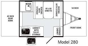 skamper pop up light wiring diagram auto electrical wiring diagram sunlight pop up camper wiring diagram