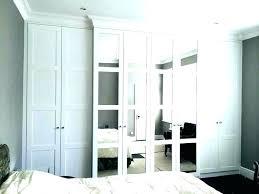 built in bedroom furniture designs. Ikea Bedroom Cupboards Furniture Wardrobes Built In Cabinets Wardrobe Closet The Best Designs