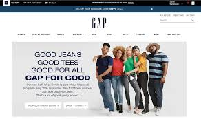 And it could help synchrony accelerate. The Gap Credit Cards And Rewards Program Worth It 2021