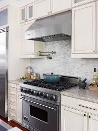 this link opens in a new tab taking up about 40 percent of most kitchen remodel costs