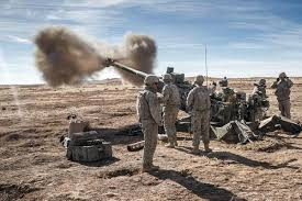us army the us army is developing ai missiles that find their own