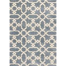 kas oriental rugs oasis slate blue rectangular 3 ft 3 inch x 5 ft 3 inch rug