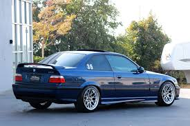 Coupe Series 1995 bmw 325i for sale : Prestige Motors - Pre-Owned 1995 BMW E36 M3 Coupe for Sale