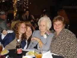Alma Ball Obituary - Houston, TX