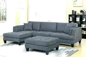 leather futon sofa bed costco costco futon bed fabulous folding bed with futon bed costco leather