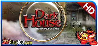 Best of hidden objects value pack. Dark House Find Hidden Object Game Pc Download Amazon Co Uk Pc Video Games