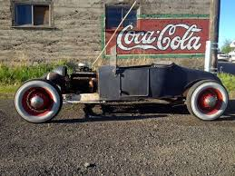 1926 ford rat rod pictures to pin pinsdaddy 1926 ford rat rod for wiring harness diagram 500x375