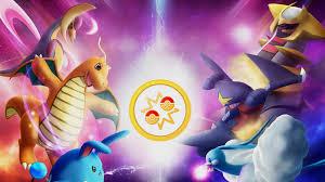Pokémon GO Battle League Season 6 Part 2 rebalances meta moves