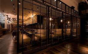 the alchemist manchester reviews and information the alchemist spinningfields manchester