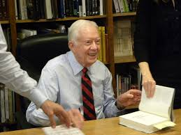 jimmy carter oval office. Giving Jimmy Carter Credit For Forty Years Of Support Oval Office P