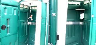 portable shower stall portable shower al portable hot water shower stall als portable shower al portable shower stall