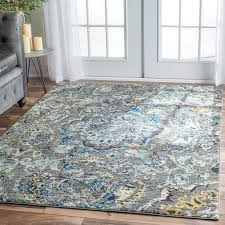 10 x 12 area rugs astounding dazzling 7 interior design 3