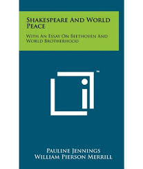 n sdlcdn com s b q shakespeare and world pea