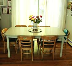 unfinished dining room chairs unfinished dining room chair chairs unfinished wooden dining room chairs