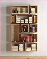 bookshelves wallpaper full wall bookshelves plans wall mounted bookshelves plans