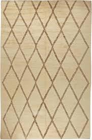 modern rug patterns. Item No. N11180. Modern MoroccanMoroccan RugsModern PatternsGeometric Rug Patterns R