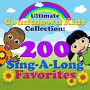 Sing-A-Long Collection