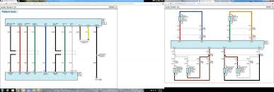 wiring diagram for 2013 kia rio sx with navigation kia forum 2012 Kia Forte Radio Wiring Diagram 2012 Kia Forte Radio Wiring Diagram #32 2012 kia forte stereo wiring diagram