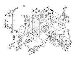 414470 jet PB 2 basic ups power supply circuit diagrams, schematics, electronic on apc ups battery wiring diagram