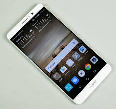 huawei verizon. huawei mate 9 display verizon