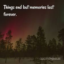 Memory Quotes Beauteous 48 Unforgettable Memory Picture Quotes Famous Quotes Love Quotes