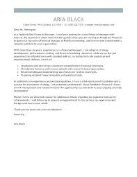 faculty cover letters cover letter adjunct faculty bitacorita
