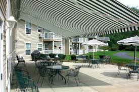 full size of canvas ideas how much does an awning cost canvas ideas astonishing outdoor