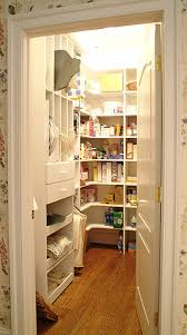 Kitchen Pantry For Small Kitchens Decorating Ideas For Small Kitchens Kitchen Dublin Prices Stuff