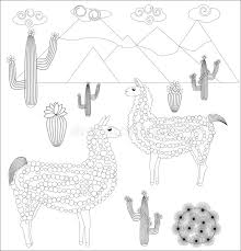 Learn how to draw outline for kids pictures using these outlines or print just for coloring. Kids Coloring Page Outline Photos Free Royalty Free Stock Photos From Dreamstime