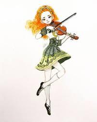 """Résultat de recherche d'images pour """"dancing violins irish"""""""
