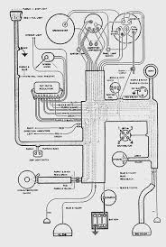 electrical wiring diagram books cancigs com Electrical Wiring Diagram Books car wiring diagram books images books on electrical wiring electrical wiring diagram books pdf