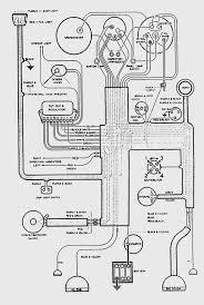 7 way wiring diagram images austin big seven 4 door wiring diagram