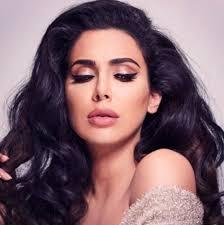 chicago indian wedding makeup artist arab makeup artist insram mugeek vidalondon source insram
