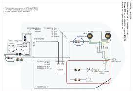 yamaha outboard wiring diagram gauges data wiring diagrams \u2022 yamaha outboard trim gauge wiring diagram yamaha outboard remote control wiring diagram trusted wiring rh weneedradio org yamaha outboard control wiring diagram yamaha outboard fuel gauges wiring