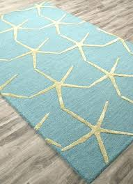 coastal area rugs 8x10 coastal area rugs coastal area rug coastal style area rugs coastal area